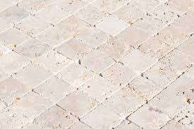 tiles outstanding travertine tile on sale travertine tile on