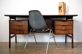 Dazzling Design Mid Century Modern fice Furniture Google Search