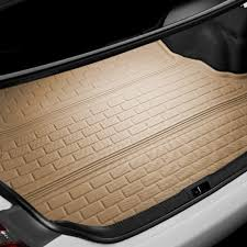 Aries Floor Mats Honda Fit by Aries Styleguard Floor Liners