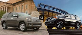 2016 Toyota Sequoia Vs 2016 Nissan Armada New 2019 Toyota Sequoia Trd Sport In Lincolnwood Il Grossinger Limited 5tdjy5g15ks167107 Lithia Of 2018 Trd 20 Top Upcoming Cars Used Parts 2005 Sr5 47l Subway Truck 5tdby5gks166407 Odessa Wikipedia Canucks Trucks Is There A Way To Improve Mpg City Modified Stuff Pinterest Pricing Features Ratings And Reviews Edmunds First Look At The New Clermont Explore 2017 Performance Lease Deals Specials Greensburgpa