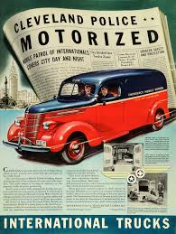 Image Result For International Harvester Pickup Trucks 1939 | Cars ... 1947 Original Intertional Kb Pick Up Truck Youtube Harvester Metro Van Wikipedia Image Result For Intertional Harvester Pickup Trucks 1939 Cars 1968 Ih Pickup Magazine Ad Dont Call It A Aseries 54 Truck Parts Catalog Best Resource Armstrong Tractor Department Ames Historical Society Hemmings Find Of The Day 1949 Kb1 Daily Restorable Binder 1957 S110 Old Ads From The 001940s Kirkham Collection