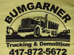 Bumgarner Trucking & Demolition Springfield, MO Hauling & Debris ... Mapquest Directions By Car Car Wallpaper Driving Directions From Denver Colorado To St Louis Missouri Get Free Avoid Freeways Google Without Download Mapquest Bumgarner Trucking Demolition Springfield Mo Hauling Debris Providenciales Airport Pls Visit Turks And Caicos Islands Routing Likeatme Paris France Mapquest Amazoncom Maps Appstore For Android Ldon Uk Mazken