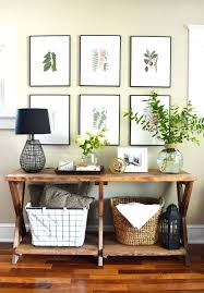 Interior Design Jobs Nyc Best Entryway Rug Ideas Runner Pottery