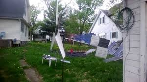 Homemade Wind Generator - YouTube Homemade Wind Generator From Old Car Alternator Youtube Charles Brush Used Wind Power In House 120 Years Ago Cleveland 12 Best Power Images On Pinterest Renewable Energy How To Build A With Generators Windmill Windfarm Turbine 4000 Windmills Palm Small Cservation Kit Homemade Generator 12v 05 A 38 High Def Pictures From Around The World In This I Will Show You How Make That Produces Your Home Project Diy Or Prefabricated Vertical Omnidirectional Turbines
