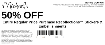 Pier one coupons printable october 2018 Boomers vista ca coupons