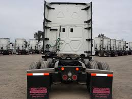 100 Central Truck Sales USED 2013 PETERBILT 386 TANDEM AXLE SLEEPER FOR SALE FOR SALE IN
