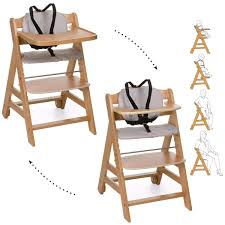 Amazon.com : Hauck Natural Beta +B Highchair : Baby Hauck High Chair Beta How To Use The Tripp Trapp From Stokke Alpha Bouncer 2 In 1 Grey Wooden Highchair Wooden High Chair Stretch Beige 4007923661987 By Hauck Sitn Relax Product Animation 3d Video Pooh Seat Cushion For Best 20 Technobuffalo Plus Calamo Grow With You Safety 1st Timba Wood