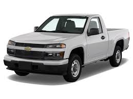2012 Chevrolet Colorado Reviews And Rating | Motor Trend Chevrolet Colorado Zr2 Aev Truck Hicsumption 2011 Reviews And Rating Motor Trend New 2018 2wd Work Extended Cab Pickup In Midsize Holden Is Turning The Into A Torqueheavy Race 4wd Z71 Crew Clarksville Truck Crew Cab 1283 Lt At Of Dealer Newport News Casey 2016 Used The Internet Canada