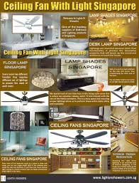 Retractable Blade Ceiling Fan Singapore by Singapore Philips Lighting Singapore Bath Light And Lights