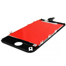 iPhone 4S Screen Replacement iphone 4s LCD Digitizer Touch