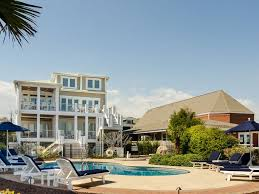 Atlantic Bedding And Furniture Raleigh by Grand Oceanfront Home With Breathtaking Homeaway Wrightsville