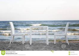 A White Table And Two Comfortable Chairs On A Beautiful Sea ... Beautiful Comfortable Modern Interior Table Chairs Stock Comfortable Modern Interior With Table And Chairs Garden Fniture That Is As Happy Inside Or Outdoors White Rocking Chair Indoor Beauty Salon Cozy Hydraulic Women Styling Chair For Barber The 14 Best Office Of 2019 Gear Patrol Reading Every Budget Book Riot Equipment Barber Utopia New Hairdressing Salon Fniture Buy Hydraulic Pump Barbershop For Hair Easy Breezy Covered Placeourway Hot Item Simple Gray Patio Outdoor Metal Rattan Loveseat Sofa Rio Hand Woven Ding 2 Brand New Super