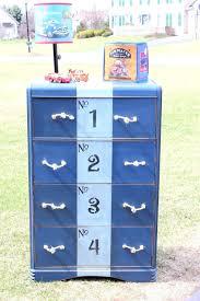 Walmart Dressers For Babies by Dressers Dressers At Big Lots White Dressers Near Me Bassett