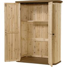 search results for suncast gs4000 vertical garden shed 60 cubic ft