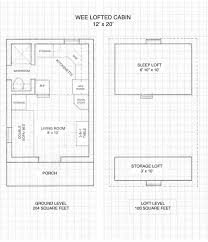 14x40 Cabin Floor Plans by 15 14x40 House Floor Plans Quality Amish Cabins Southern