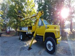 Ford F700 Bucket Trucks / Boom Trucks For Sale ▷ Used Trucks On ... Inventory 2001 Gmc C7500 Forestry Bucket Truck For Sale Stk 8644 Youtube Used Trucks Suppliers And Manufacturers Tl0537 With Terex Hiranger Xt5 2005 60ft 11ft Chipper 527639 Boom Sale Bts Equipment 2008 Topkick 81 Gas 60 Altec Forestry Chipper Dump Duralift Dpm252 2017 Freightliner M2106 Noncdl Gmc In Texas For On Knuckle Booms Crane At Big Sales