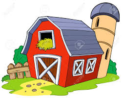 Cartoon Red Barn Royalty Free Cliparts, Vectors, And Stock ... Red Barn Clip Art At Clipart Library Vector Clip Art Online Farm Hawaii Dermatology Clipart Best Chinacps Top 75 Free Image 227501 Illustration By Visekart Avenue Of A Wooden With Hay Bnp Design Studio 1696 Fall Festival Apple Digital Tractor Library Simple Doors Cartoon For You Royalty Cliparts Vectors