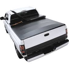 Extang Tonneau Cover F150 Truck Vinyl Classic Platinum Toolbox Soft ... Looking For The Best Tonneau Cover Your Truck Weve Got You Extang Blackmax Black Max Bed A Heavy Duty On Ford F150 Rugged Flickr 55ft Hard Top Trifold Lomax Tri Fold B10019 042018 Covers Diamondback Hd 2016 Truck Bed Cover In Ingot Silver Cheap Find Deals On 52018 8ft Bakflip Vp 1162328 0103 Super Crew 55 1998 F 150 And Van Truxedo Lo Pro Qt 65 Ft 598301