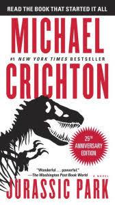 Animals Fiction Fiction Subjects Books