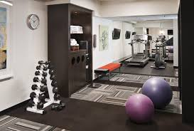 Mesmerizing Design Home Gym Ideas - Best Idea Home Design ... Home Gyms In Any Space Hgtv Interior Awesome Design Pictures Of Gym Decor Room Ideas 40 Private Designs For Men Youtube 10 That Will Inspire You To Sweat Photos Architectural Penthouse Home Gym Designing A Neutral And Bench Design Ideas And Fitness Equipment At Really Make Difference Decor Luxury General Tips The Balancing Functionality With Aesthetics Builpedia Peenmediacom