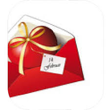 ARENA TEAM STRIPE BRIEF MAILLOT DE BAIN HOMME 001285 501 EBay