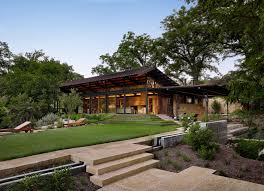 What I Like About This Is The Privacy Afforded By The Front Of The ... Hill Country Jacal Lake Flato Texas Farmhouse Plans 95003 N3 M Awesome Fresh Modern Homes 15557 On Home Builders House Over 700 Proven Designs Online By Design Stone Floor Donald A Historical And Rustic Baby Nursery House Plans Texas In Search Decor Interesting Interiors Decorating What I Like About This Is The Privacy Afforded Front Of Ideas About Ranch Pinterest Style Plan Custom Photo Gallery Sterling In Austin Tx Modernrustic Barn Style Treat