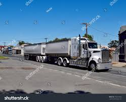RUPANYUP VIC AUSTRALIA NOVEMBER 08 Truck Stock Photo (Edit Now ... Dennis Mcgrath Business Development Project Manager Manna White A Hand To Hannd Burger Battleburger Conquest Annual Drop Feeds Storm Victims Disabled And Other Hungry Pilot Freight Buys Expands Fniture Delivery Transport Topics Electric Vehicles Archives Todays Truckingtodays Trucking Press From Heaven Gourmet Food Truck Denvers Best Gats Of Show 2018 Kenworth W900 From Randy Manning Safety Tahoe 2016 Manna For Mommy Services Yohannes Software Quality Operations Associate Via Cdi Food Funds Drive Lee Hill Fredericksburg Regional Bank