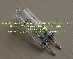 free shipping optical light bulb esy 120v 150w light bulb 02 in