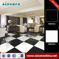 32x32 floor granite tile 32x32 floor granite tile suppliers and