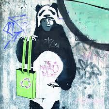 100 Grafitti Y Graffiti Y Street Art Chileno Home Facebook