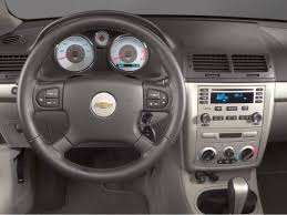 2018 Chevy Avalanche Interior AutosDuty