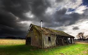 40 Free Old Barn Wallpaper, Old Barn HD Wallpapers | NM.CP Wallpapers 139 Best Barns Images On Pinterest Country Barns Roads 247 Old Stone 53 Lovely 752 Life 121 In Winter Paint With Kevin Barn Youtube 180 33 Coloring Book For Adults Adult Books 118 Photo Collection