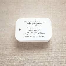 Amazon.com: Customer Thank You Note Etsy Shop Product Tags ... Susan Fitch Design Give Away Last New Setfor A While Redbubble Coupon Code Christmas 2019 Red Robin Promo July Code Myriam K Paris Etsy My90acres 30 Off Onohostingcom Coupons Promo Codes October Amazoncom Customer Thank You Note Shop Product Tags Personalized First Day Of School Sign Back To Daycare Prek Kindergarten Grade Coloring Blackwhite Page Mailed Olive Kids Texas De Brazil Vip What Is The Honey Extension And How Do I Get It 45 Ethiopianairlinescom 7 Secrets For Getting Fivestar Reviews On By Elissa Carden