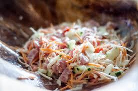 cuisine tahitienne cuisine tahitienne les spécialités culinaires de polynésie