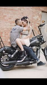 8 Best Idk? Images On Pinterest | Biker Chick, Biker Girl And Girls ... Woman Sues Tomcat Savage Trucking For Car Accident West Virginia Companies In Pennsylvania Best Truck 2018 Need Drivers Image Kusaboshicom Graph1 New Jersey Delaware What Is Dicated Eagle Pittsburgh Pa Gardnerwhite Appoints Kathy Veltri Longhaul Truck Driver Acurlunamediaco Transportation Annual Year In Review Pdf Determinants Of Safe And Productive