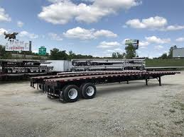 2019 FONTAINE Flatbed Trailers For Sale Auction Or Lease Springville ... Tnt Truck Parts Great Falls Tieadebarrosjovencom Henry County Tnt Truck Pull 2016 Youtube Tnt Feature Winner And Track Champion Sean Thayer Routing Express Pinterest Skin For Trailers Euro Simulator 2 Subcontractor Trucksimorg Case Study Transport Management Solutions Dutch Mail Stock Photo Picture And Royalty Free Image Chef Bbqa Memphis Food Tasure Bbq Guide