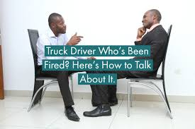 Are You A Truck Driver Who's Been Fired? Here's How To Talk About It. Talkn Torque Blueprints To Building A Truck Diesel Tech Magazine Car And Talk By Rsbaxter On Apple Podcasts Truck Driver Leans Out Of His Window To Talk With Us Customs The 2016 Ram 3500 Best Interior Around American Simulator How Start A Business Food Kogi Bbq In Los Angeles Tacos Tesla Semi Drives Through Colorado Engineers About Range Truckers Road Safety After Fatal Accident In Lac La Hache Mode Silverado Sierra Heavy Duty Pickups Built For Work Driving Volvo Vnl Top Ten Duck Pulling The Truck The Vols Voltalk Neatly Mack Sale Nigeria
