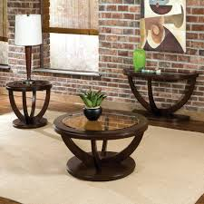 Living Room Sets Under 600 by Cheap Living Room Sets Under 600 With Awesome Round Table And Half