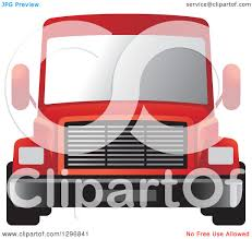 Clipart Of A Red Moving Van Or Big Right Truck - Royalty Free Vector ... Packing Moving Van Retro Clipart Illustration Stock Vector Art Toy Truck Panda Free Images Transportation Page 9 Of 255 Clipartblackcom Removal Man Delivery Crest Cliparts And Royalty Free Drawing At Getdrawingscom For Personal Use 80950 Illustrations Picture Of A Truck5240543 Shop Library A Yellow Or Big Right Logo Download Graphics