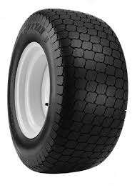 100 Kelly Truck Tires Agriculture Titan International