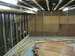 home theater drop ceiling tiles ceiling tiles