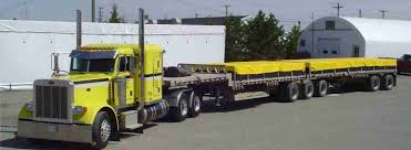 Understanding Trailer Types - T&P Trucking - Flatbed And Step Deck ... Custom Tank Truck Part Distributor Services Inc Amazoncom Daron Fedex Ground Tractor Trailer Toys Games Gta 5 Pc Mods Mod Awesome Hauler Youtube Jim Hawk Trailers Great Dane Cs1 Dry Van Trucks Crux Rdboardz Aulick Industries Belt Dump Carts Used Rentals Wikipedia The Free Encyclopedia Eighteen Lego Semi Itructions Trailers For Sale Body Sales Installation Skirt Types Find Out Which Type Of Truck Trailer Is For