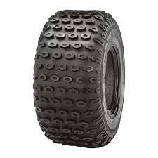 ATV Tires ATV Wheels