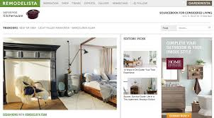 30 Best Home Improvement Blogs 2015