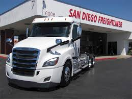 2018 Freightliner CASCADIA 116 Day Cab Truck For Sale | San Diego ... Used 2012 Freightliner Scadia Day Cab Tandem Axle Daycab For Sale Cascadia Specifications Freightliner Trucks New 2017 Intertional Lonestar In Ky 1120 Intertional Prostar Tipper 18spd Manual White For 2018 Lt 1121 2010 Kenworth T800 Ca 1242 Mack Ch612 Single Axle Daycab 2002 Day Cab Rollback Daycabs La Used Mercedesbenz Sale Roanza 2015 Truck Mec Equipment Sales