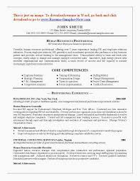 Hr Resume Objective New Entry Level Hr Generalist Resume ... Hr Generalist Resume Sample Examples Samples For Jobs Senior Hr Velvet Human Rources Professional Writers 37 Great With Design Resource Manager Example Inspirational 98 Objective On Career For Templates India Free Rojnamawarcom 50 Legal Luxury Associate