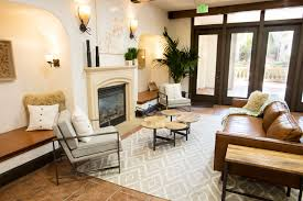 Stickman Death Living Room Youtube by 100 Best Apartments In San Jose Ca With Pictures