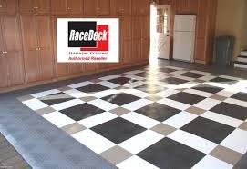 racedeck garage flooring viper tool storage