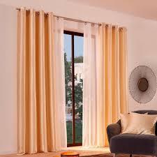 gardinen vorhänge otto preisvergleich moebel 24