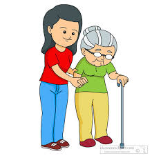 Elder Occupational Therapy Clip Art – Cliparts